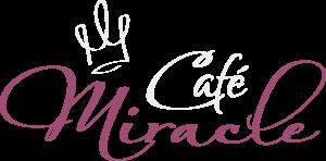 Café Miracle